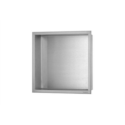 Image for Container BOX (10 cm)