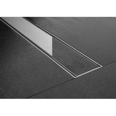 画像 Multifunctional linear shower drain - Multi TAF