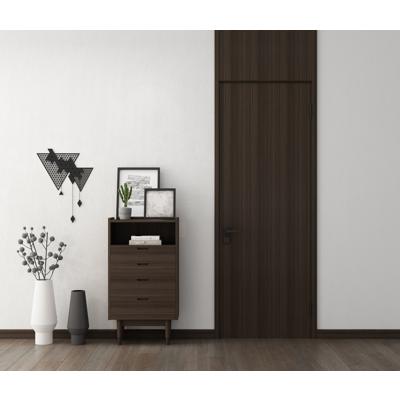 Image for TATA Wooden Door TD001