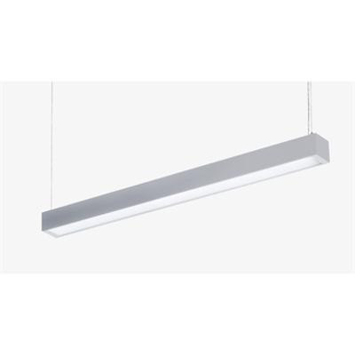 Image for Grande Indoor Luminaire