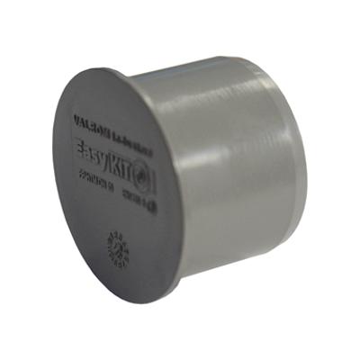 Image for Plug for sanitary pipe