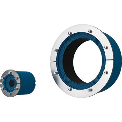 Image for Roxtec RS seal