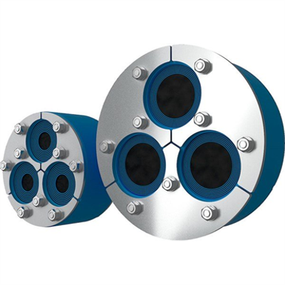 Image for Roxtec H3 seal