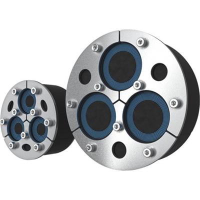 Image for Roxtec H3 UG™ seal