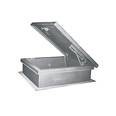 Image for RHA / RHG Roof Access Door