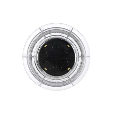 Image for PHOTOVOLTAIC BR 11/6 Clearview 4LED