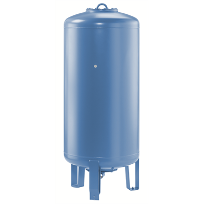 Image for Compresso vessels
