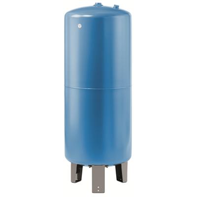 Image for Aquapresso