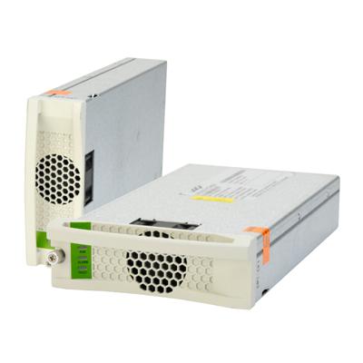 Image for Slimline SPS DC Rectifier Module - PFP-SPS-1600M