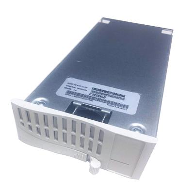 Image for Power Express Slot Filler - PFP-PX-SF