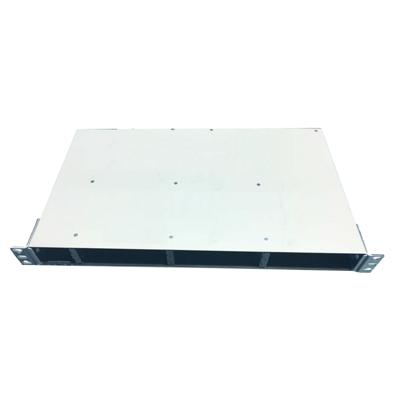 Image for Slimline SPS DC Rectifier Shelf - PFP-SPS-S1
