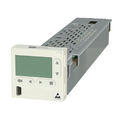 Image for SPS DC Rectifier controller - PFP-SPS-C1