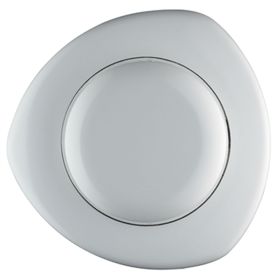 Image for FLUSH PNEUMATIC BUTTON - Raised buttons