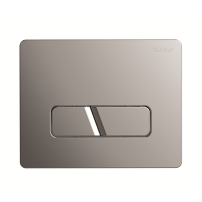 Image for Cut Flush Plate For Ingenio