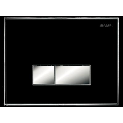Image for Reflet 90 Flush Plate