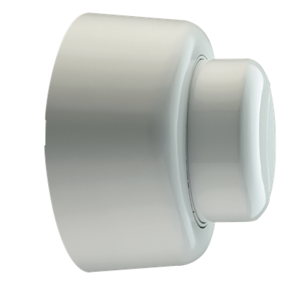 Image for FLUSH PNEUMATIC BUTTON - Raised buttons - Surface mounted