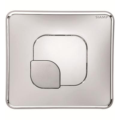 Image for Lemon Flush Plate