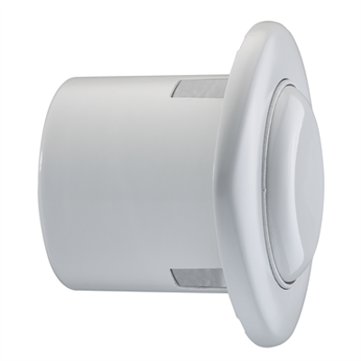Image for FLUSH PNEUMATIC BUTTON - Flush sitting buttons