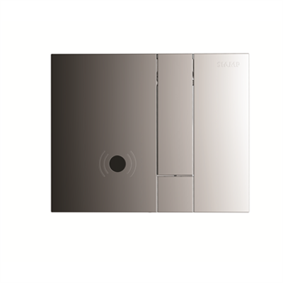 Image for Ingenio Automatic Flush - ABS