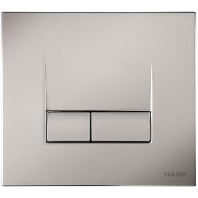 Image for SMART Flush Plate