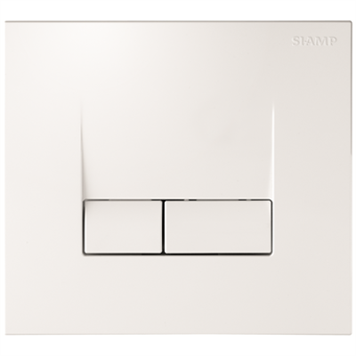 Image for Smarty Flush Plate