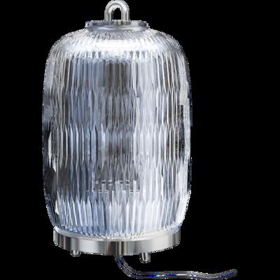 Image for Celeste Table Lamp