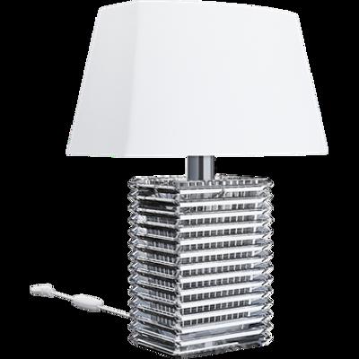 bild för Eye Lamp