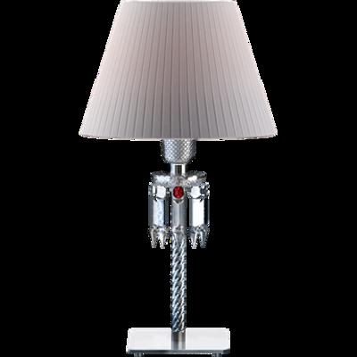 bild för Torch Lamp White lampshade