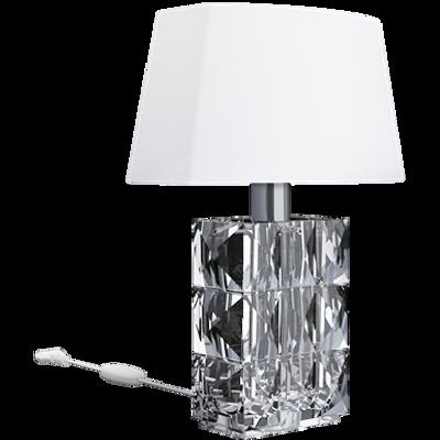 bild för Louxor Lamp
