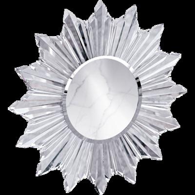 Imagem para Heritage Sun Mirror}