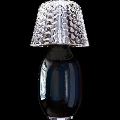 bild för Baby Candy Light Lamp Black