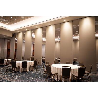 Image for Acousti-Seal® Encore® - Intermediate Panel