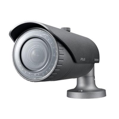 afbeelding voor Security Camera with 2 Megapixel Full HD Outdoor Network IR Bullet