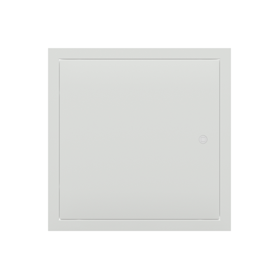 Image for FlipFix - Dual Purpose - Metal Door - Non Fire Rated - Access Panel