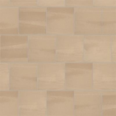 Image for Mosa Solids - Sand beige - Floor tile surface