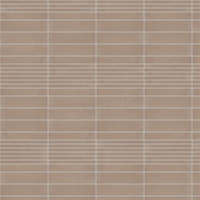 Image for Mosa Terra Beige&Brown - Grey beige - Floor tile surface
