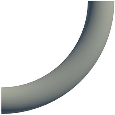 imagen para Segment Bend, DN 400