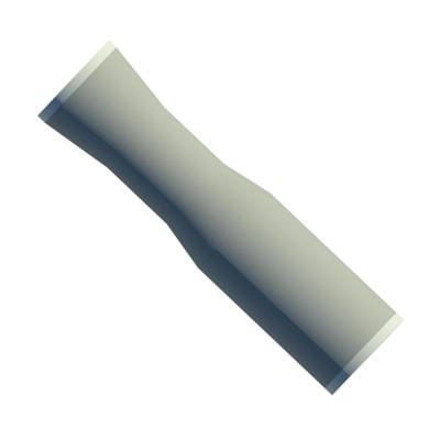 Image for Venturi pipe, DN 500