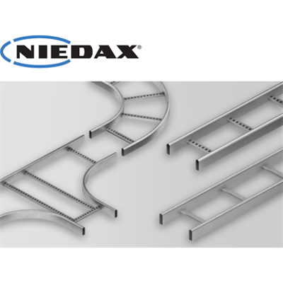 Image for Allround Cable Ladders