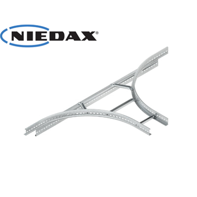 Image for Cable Ladder Tee - KLTA