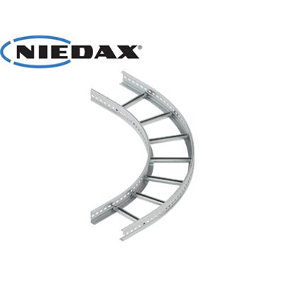 Image for Cable Ladder Bend - KLBK