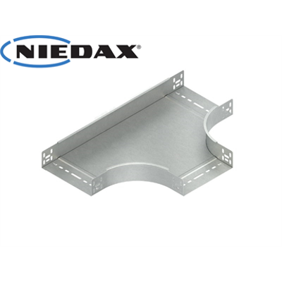 Image for Cable Tray Tee - RTS
