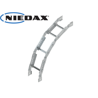 Image for Cable Ladder Riser - KGS