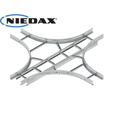 Image for Cable Ladder Cross - KLK