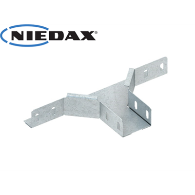 Image for Cable Tray Add-On Tee - RTAK