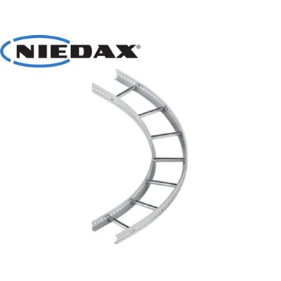 Image for Cable Ladder Bend - KLBG