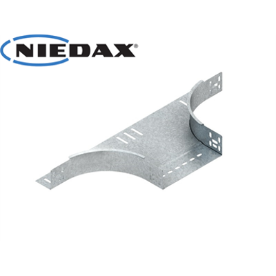 Image for Cable Tray Tee - RTA