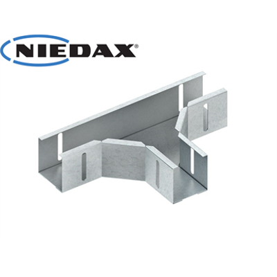 Image for Cable Tray Tee - RTSK