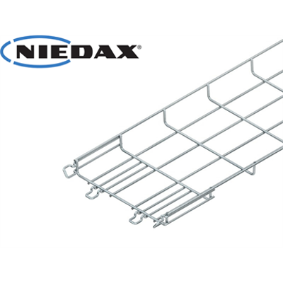 Image for Mesh Tray - MTC