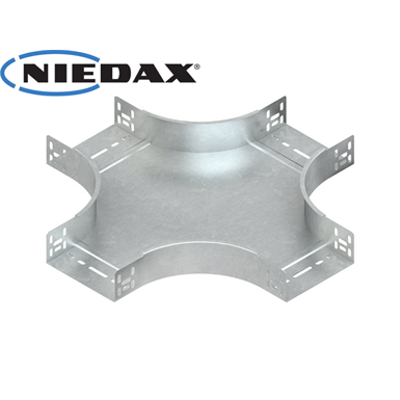 Image for Cable Tray Cross - RKS